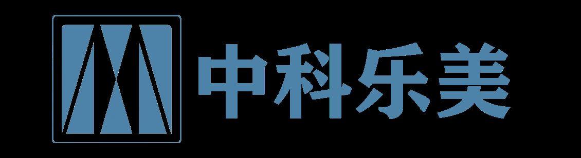 中beplay官网全站环保科技有限公司