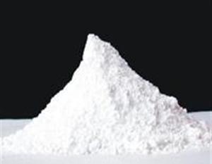 超微细钙的生产与销售